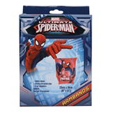 Character Armbands Infants Spiderman
