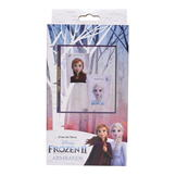 Character Armbands Infants Disney Frozen