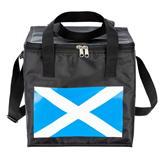 Team Cool Bag Small Scotland